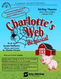 charlottes web posteremail