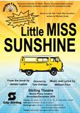 little miss sunshine b email small